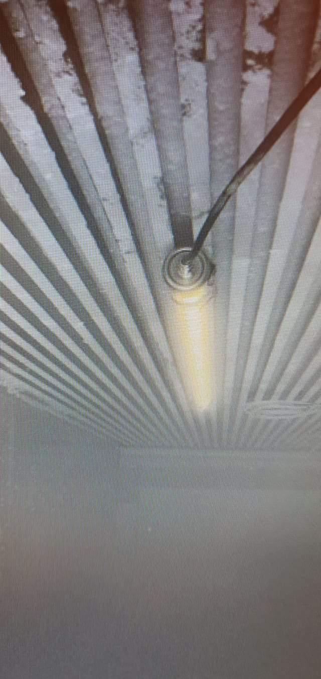 Leuchten für Impfstofflager mit Umgebungstemperatur -80Grad